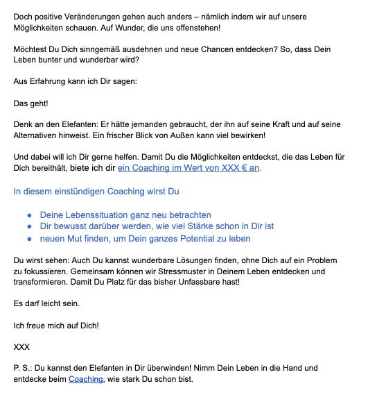 Newsletter_Copywriter